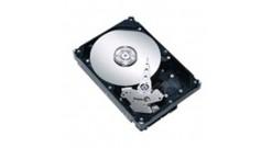 Жесткий диск Lenovo 2TB, SAS, 3.5