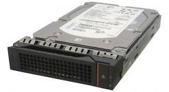 Жесткий диск Lenovo 300GB, SAS, 3.5