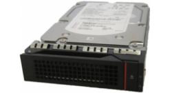 Жесткий диск Lenovo 3Tb 6G SAS 7.2K 3.5