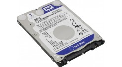 "Жесткий диск Seagate SATA 1TB 2.5"""" (ST1000LM035)"
