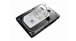 Жесткий диск Seagate 1TB, SAS, 3,5