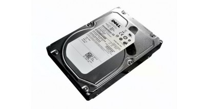 "Жесткий диск Seagate 1TB, SAS, 3,5"""" (ST1000NM0023) 7200RPM 6GB/S 128MB"