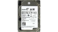 "Жесткий диск Seagate SATA 1TB 2.5"""" (ST1000NX0313) Enterprise Capacity 7200 rpm, 128Mb buffer"
