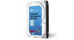 Жесткий диск Seagate 1.8TB, SAS, 2.5