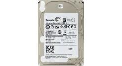 Жесткий диск Seagate 2TB, SAS, 2.5