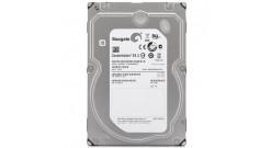Жесткий диск Seagate 2TB,SAS, 3.5
