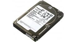 "Жесткий диск Seagate 300GB HDD SAS 2.5"""" 10000RPM/ST300MM0006"