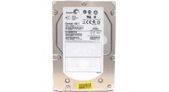"Жесткий диск Seagate 300GB, SAS, 3.5"""" (ST3300657SS) (15000rpm) 16Mb"