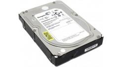 Жесткий диск Seagate 3TB, SAS, 3.5