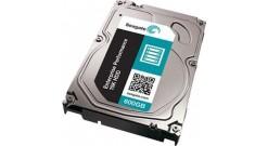 "Жесткий диск Seagate 600GB, SAS, 2.5"""" (ST600MP0005) Enterprise Perfomance 15000RPM 128MB 12GB/s"