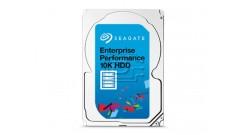 "Жесткий диск Seagate 900GB, SAS, 2.5"""" (ST900MM0128) 10000RPM 128MB Enterprise Performance"