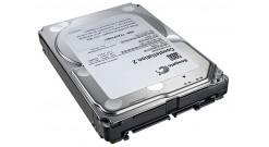 Жесткий диск Seagate SATA 1TB 2.5