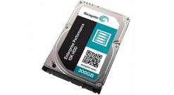 Жесткий диск Seagate 300GB, SAS, 2.5
