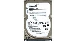 Жесткий диск Seagate SATA 320GB 2.5