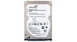 """Жесткий диск Seagate SATA 500GB 2.5"""""""" (ST500LM021) 7200rpm 8Mb"""