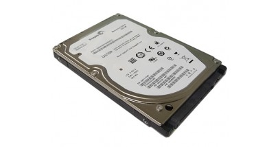 "Жесткий диск Seagate SATA 500GB 2.5"""" (ST9500325AS) 5400rpm 8Mb"
