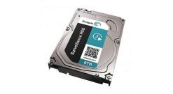 """Жесткий диск Seagate SATA 6TB 3.5"""""""" (ST6000VX0001) SV35 5900rpm 64Mb"""