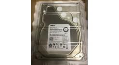 Жесткий диск Toshiba 1TB, SAS, 3.5