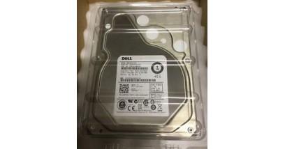 "Жесткий диск Toshiba 1TB, SAS, 3.5"""" MG03SCA100 7200 rpm 64Mb"