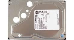 Жесткий диск Toshiba 3TB, SAS, 3.5