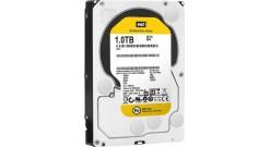 Жесткий диск WD SATA 1TB WD1004FBYZ 3.5