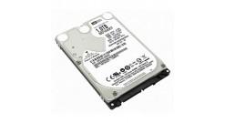 Жесткий диск WD SATA 1TB WD10JUCT Blue (5400rpm) 16Mb 2.5