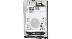 Жесткий диск WD SATA 500GB WD5000LPLX Black (7200rpm) 16Mb 2.5