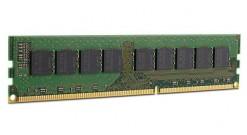 Модуль памяти Transcend 1GB DDR3-1066 ECC