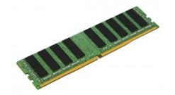Модуль памяти Kingston 32GB LRDIMM DDR4 (2133) ECC KVR21L15Q4/32, CL15, 4R, X4, ..