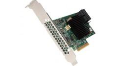 Батарея LSI Logic SATA RAID 300-8x, 8 Int. (8xSATA), SATA2, RAID 0/1/5/10/50, 128MB RAM, PCI-X