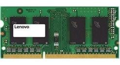 Lenovo 4GB DDR4 2400MHz non-ECC UDIMM Desktop Memory for V520, V520s, M910t, 910..