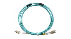Lenovo TS TCh 3m LC-LC OM3 MMF Cable (FC, optical iSCSI host connectivity) (S220..