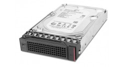 Жесткий диск Lenovo 8TB, SAS, 3.5