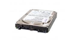 "Жесткий диск Lenovo 900GB, SAS, 2.5"""" 15K 12Gb Hot Swap 512e HDD (SN550/SN850/SD530/SR850/SR530/SR550/SR650/ST550/SR630) TS TCh ThinkSystem (7XB7A00023)"