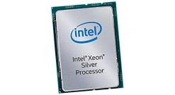 Процессор Lenovo Xeon Silver 4114 2.2GHz для SR590 серии (4XG7A07266)..