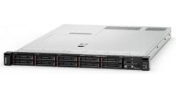 Сервер Lenovo TS ThinkSystem SR630 Rack 1U,Xeon 4110 8C (2.1GHz/85W),16GB/2Rx8 R..