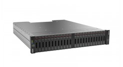 Lenovo ThinkSystem DS Series SFF Exp Unit..