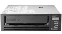 Ленточный накопитель HPE MSL LTO-7 Ultrium 15000 SAS Half Height Drive Kit (recom. use with MSL2024 / 4048 /8096 libraries)
