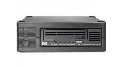 Ленточный привод HP StorageWorks MSL LTO-5 Ultrium 3000 SAS Drive Kit (recom. use with BL537A, BL538A, BL539A and other MSL libraries)