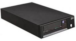 Крепеж Lenovo TS Tape Library Rack Mount Kit for TS3100 and TS3200..