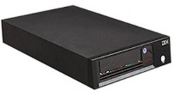 Ленточный привод Lenovo TS Ultrium 6 Half-High Fibre Channel Drive for TS3100 or..