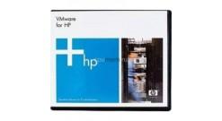 Лицензия HPE VMw vSphere Std 1P 5yr E-LTU..