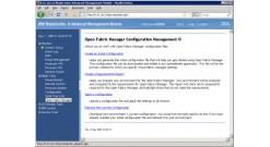 Лицензия IBM IBM BladeCenter Open Fabric Manager 3.0 Advanced Upgrade(4812S3X)