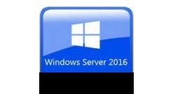 ПО Windows Server Essentials 2016 64Bit Russian 1pk DSP OEI DVD 1-2CPU (G3S-01055)