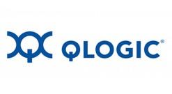 Лицензия QLogic LK-5600-4PORT Licence (4) port upgrade for SANbox 5600Q, 5600, a..