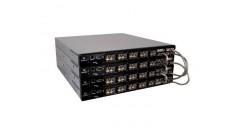 Лицензия QLogic UPGRADE LK-5800-4Port8 (4)port upgrade software license key for ..
