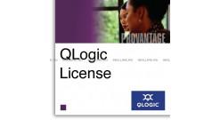 Лицензия QLogic UPGRADE LK-5800-4Port (4) port upgrade software license key for ..