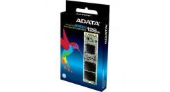 Накопитель SSD A-Data M2. 2280 128GB Premier Pro SP900 SSD (ASP900NS38-128GM-C) Consumer SSD SATA 6Gb/s, 550/530, 85K, MTBF 1.2M, Retail