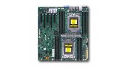 Материнская плата Supermicro MBD-H11DSI-B Dual AMD EPYC 7000-Series, System on C..