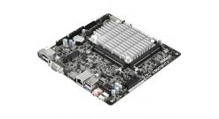 Материнская плата ASRock Intel Celeron J1900, 2xSO-DIMM DDR3(16/1066-1333),VGA(D..